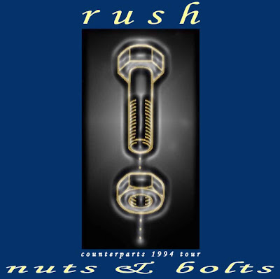 Finding my way::::the RUSH topic - Página 15 Rush+Nuts+And+Bolts+Front