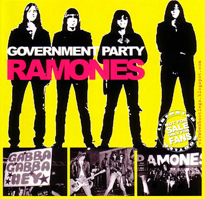http://3.bp.blogspot.com/_VIt42ZwDrR4/TDi1HrHqk1I/AAAAAAAADxU/3GLRe8ArDeA/s1600/Ramones-Goverment+Party%28Hultsfred+1990%29-Front.jpg
