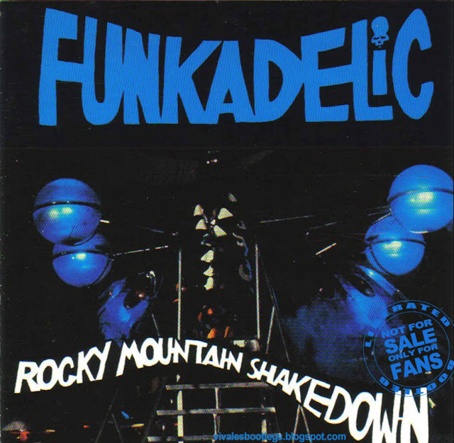 http://3.bp.blogspot.com/_VIt42ZwDrR4/THSOZ0EJL_I/AAAAAAAAEBk/6qlHH2zzSfc/s1600/parliament+funkadelic+rocky+mountain+shakedown+denver+1976+front.jpg