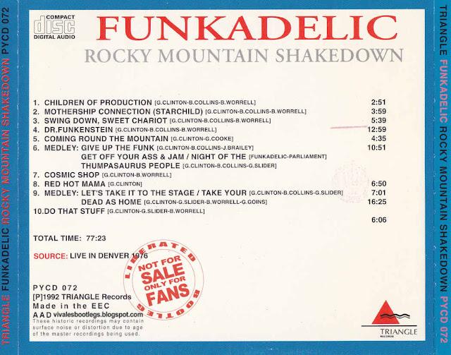 http://3.bp.blogspot.com/_VIt42ZwDrR4/THSOZTJfz1I/AAAAAAAAEBc/Ui0gY8t2Xzg/s1600/parliament+funkadelic+rocky+mountain+shakedown+denver+1976+back.jpg