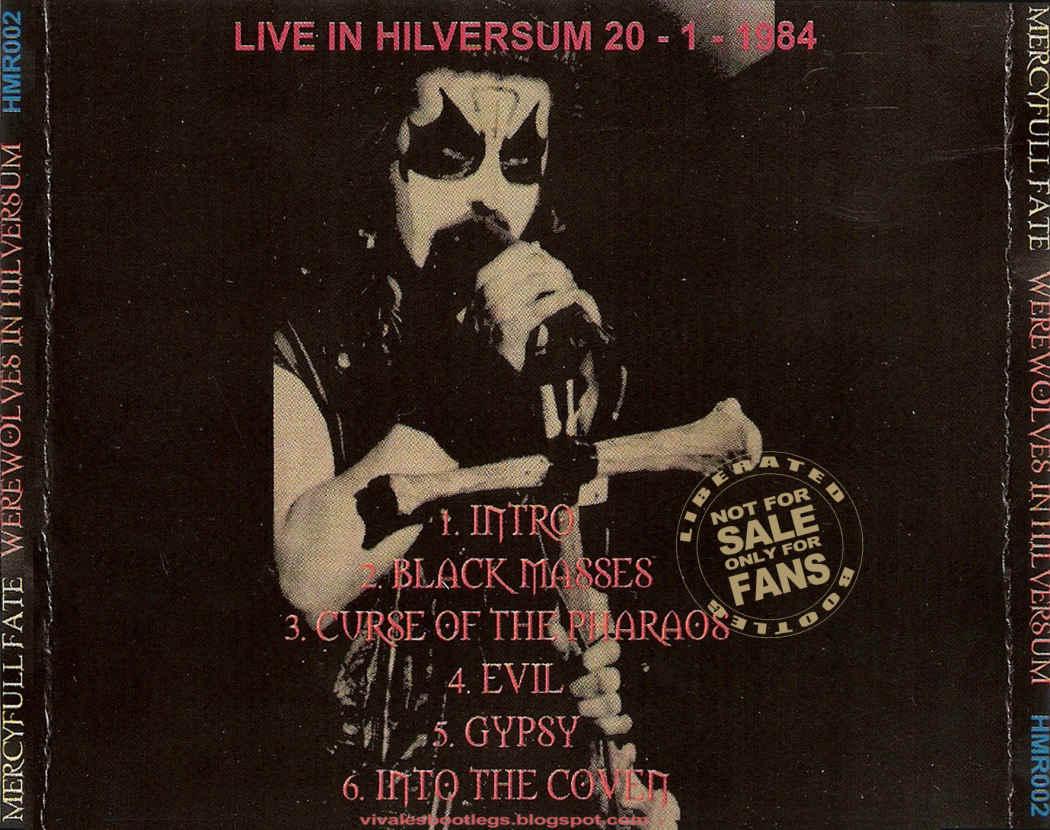 http://3.bp.blogspot.com/_VIt42ZwDrR4/THYVa0wniJI/AAAAAAAAEB8/wi9hBvLw-yE/s1600/mercyful+werewolves+hilversum+back.jpg