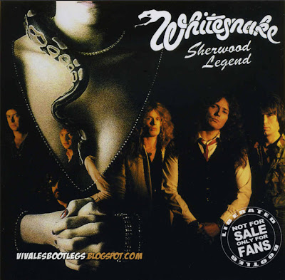 Whitesnake2BLegend%2Bfront.jpg