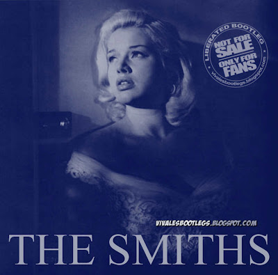 The Smiths: Unreleased Demos & Instrumentals. (Double LP :: Stereo Version :: Lossless FLAC)