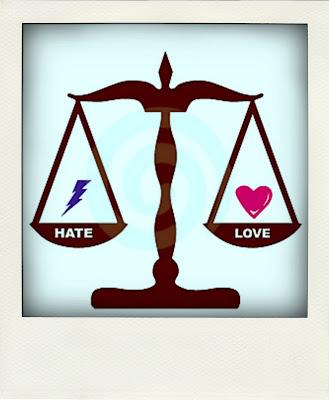 citaty laska love slzy. love and hate poems