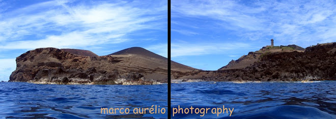 The 50th anniversary of the Capelinhos Volcano, Faial