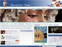 Hermandad del Sagrado Decreto de la Stma. Trinidad