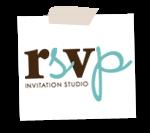 visit the studio