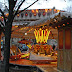 Carrousel VI -- Place Prosper Goubaux