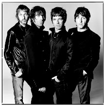 oasis. ♥
