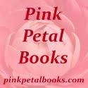 Pink Petal Books