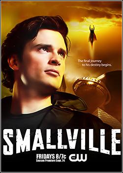 Download smallville 10 temporada