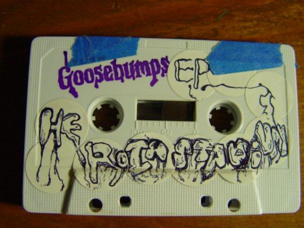 [Goosebumps+ep+1]