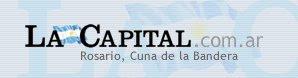 Diario+La+Capital+de+Rosario+-+Logo.bmp