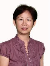 MRS LEO TENG HUI
