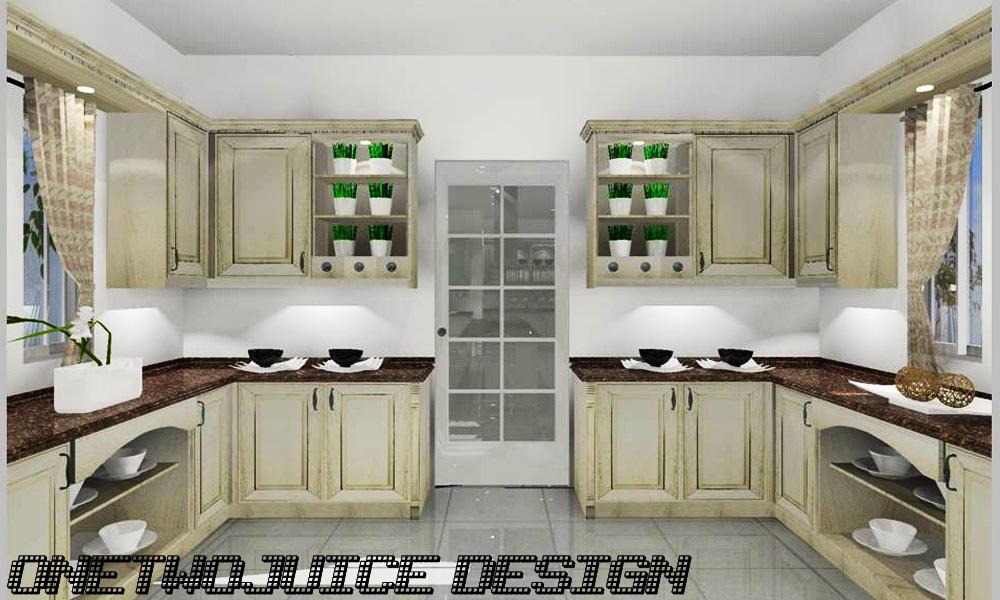 OneTwoJuice Photographix: + Kitchen & Wardrobe Design