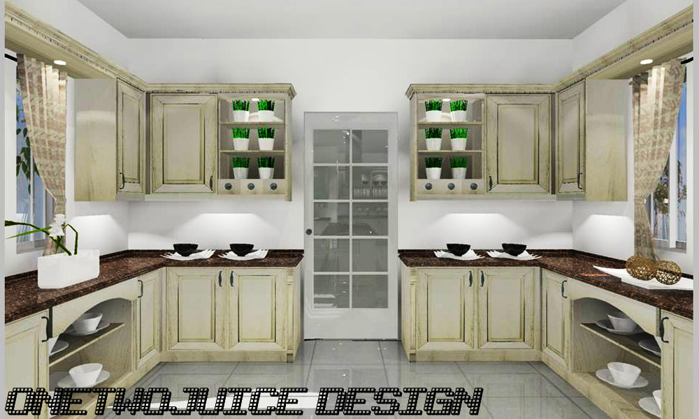 onetwojuice photographix kitchen amp wardrobe design great indoor designs kitchens wardrobes bathrooms