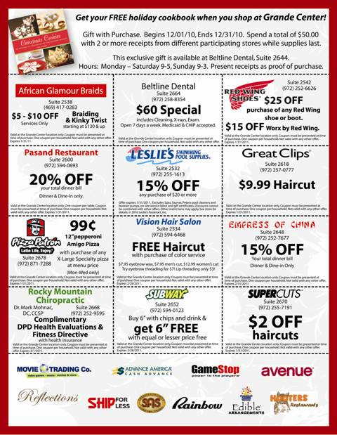 Leslie's pool supply coupons codes