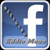 Facebook Profilom:
