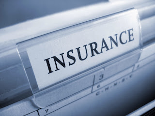 Insurance and its popular types