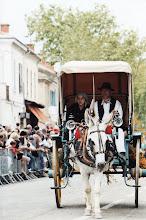 Fête du printemps à Saint Martin-de-Crau (13)
