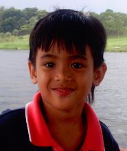 ~Danial Aziz~
