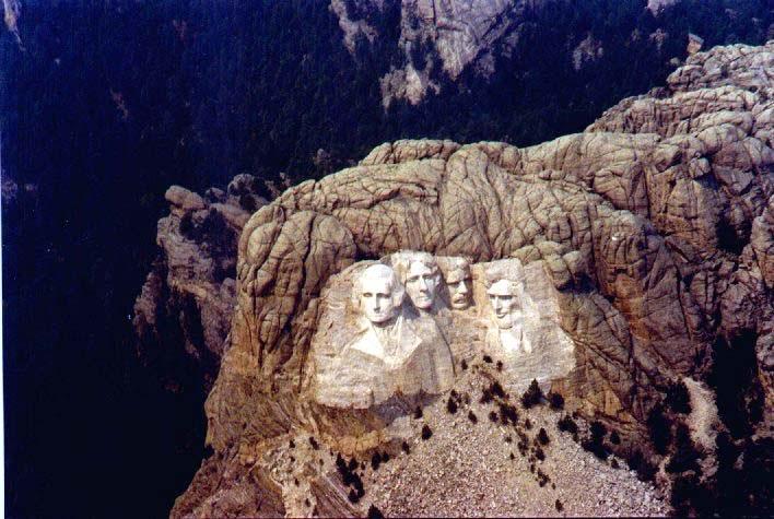 Bytes stone mountain