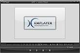DESCARGA KMPlayer!