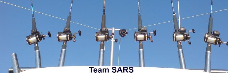 Team SARS