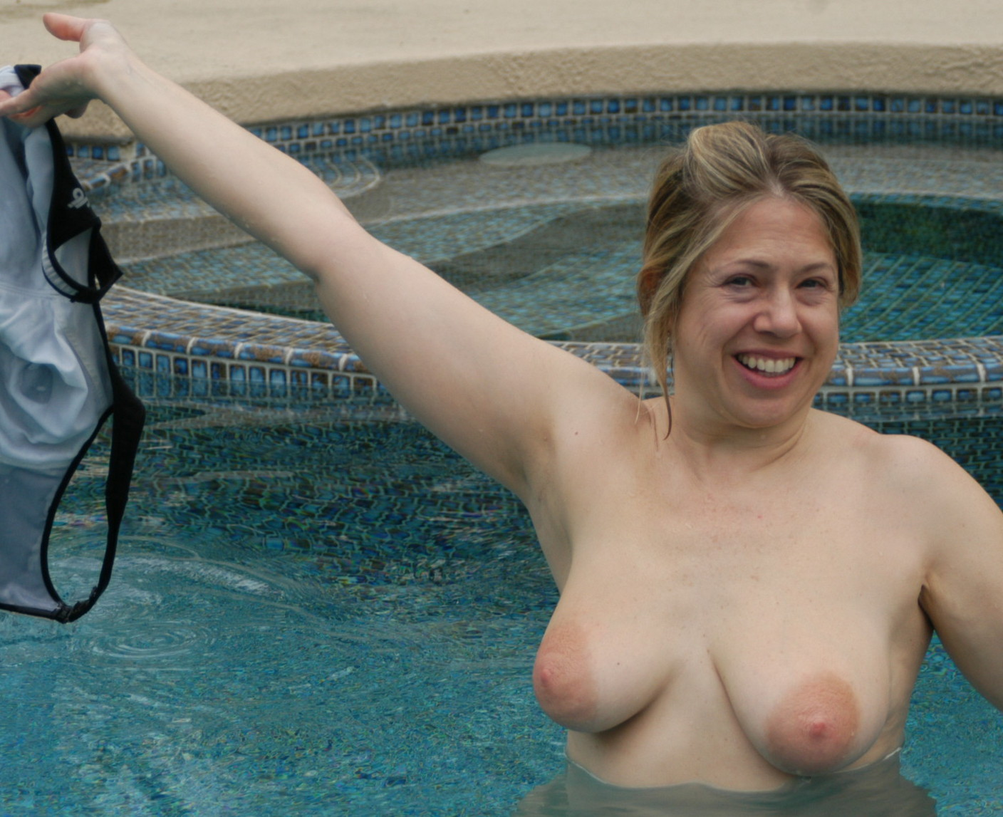 to vacation at clothing optional and nudist resorts september 2010