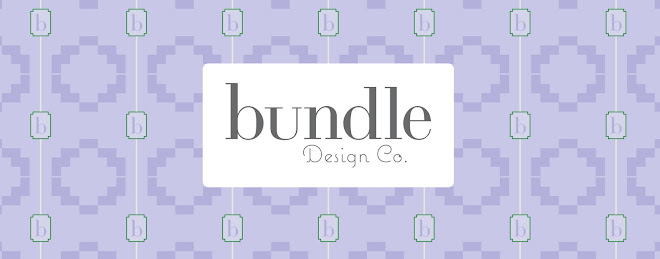 bundle design