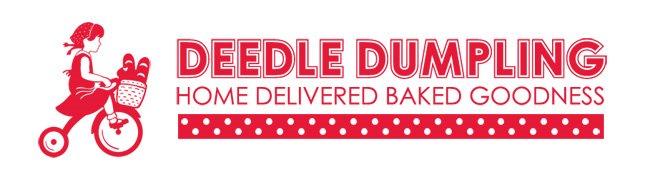 Deedle Dumpling