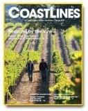 CoastLines Magazine