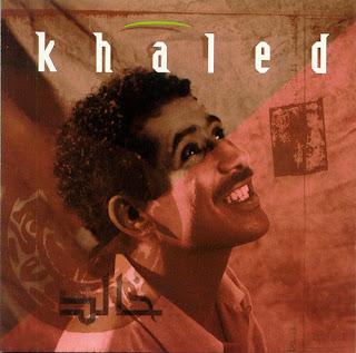 Cheb Khaled - Didi (ديدي)