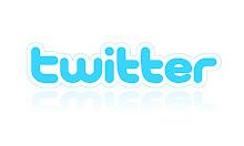 sidecar twitter