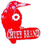 Chuey Brand