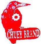 Chuey Brand