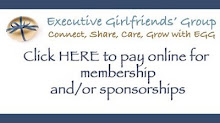 Online CHARTER Membership Donation and sponsorship payment