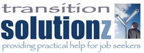 Transition Solutionz Audio