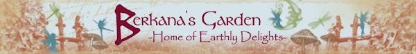Berkana's Garden