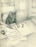 Scrivi al gatto Murr...