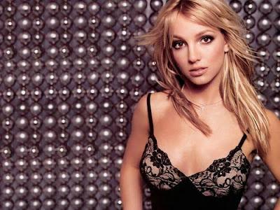 http://3.bp.blogspot.com/_VLmMcG3Yvqs/S2qulqTs65I/AAAAAAAABLg/pRTPGvLUQis/s400/Britney+Spears+2010.jpg