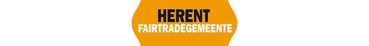 Herent FairTradeGemeente