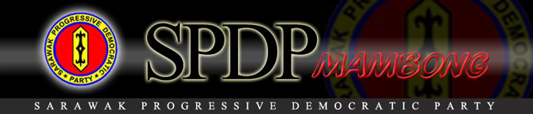SPDP Mambong
