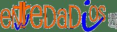 enreDaDios.com !!!!!!