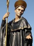 San García Abad