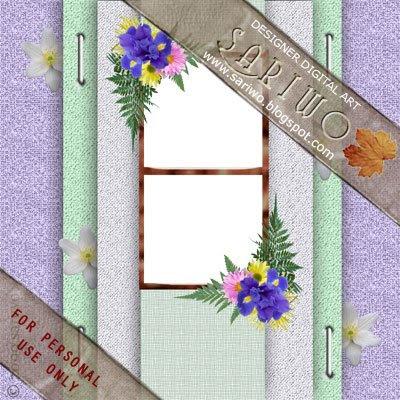 http://sariwo.blogspot.com
