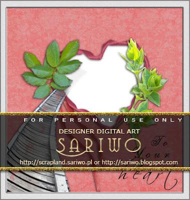 http://sariwo.blogspot.com/2009/04/qp-00002.html