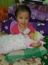 Ain & Alisya