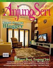 Cover anjung seri JUn 2010