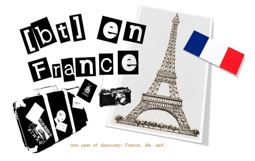 [bt] en France